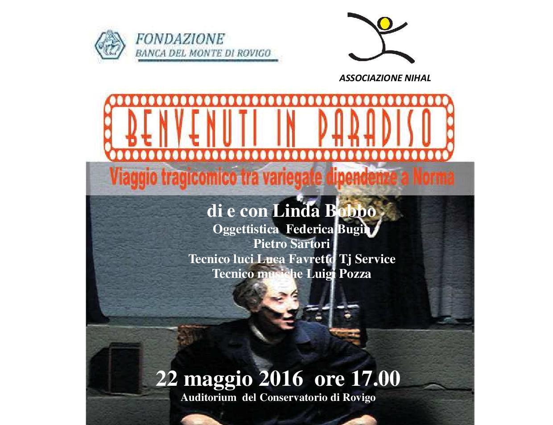 locandina22maggio 2016-page-001_sito